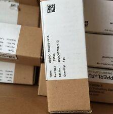 NEW IN BOX Pepperl + Fuchs UB500-18GM75-I-V15 ALL NEW