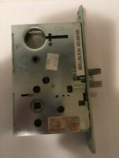 Onity Right Hand Mortise Lock GS100120