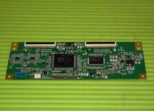TCON LVDS BOARD FOR LC-32IEE4 DAEWOO DLT-32C3 LCD TV 320WSC4LV5.8 LJ94-00835T