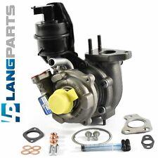 Turbolader 54359700027 Fiat Punto Opel Corsa Astra JTDM 95 PS 860164 55221160