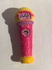 *Zuru 5 Surprise Toy Mini Brands* New Wave 2* 082 Dora Microphone