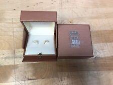 Cufflinks Box Roger Dubuis