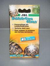 JBL 70450 Schildkrötenglanz, 10ml