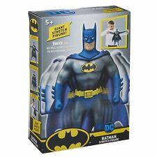 DC 12 Inch Stretch Batman