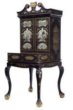 Pre-Victorian (Pre-1837)