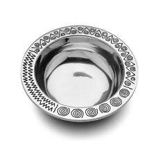 Wilton Armetale Aluminum Dinnerware Bowls  sc 1 st  eBay & Dansk Aluminum Dinnerware Bowls | eBay