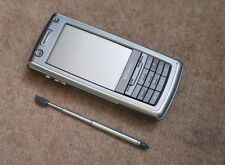 Nokia 6708 - Silver (Unlocked) Mobile Phone RARE