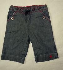 Jeans (pantalon) pour filles, Jacadi, 6 mois (67 cm)