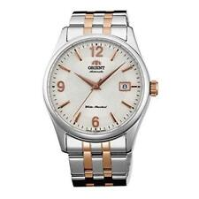 ORIENT Mechanical Automatic SER2M001W0 Men's Watch New