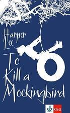 To Kill a Mockingbird von Harper Lee (Taschenbuch)