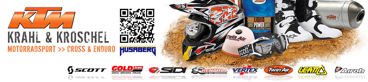 KTM-Shop24