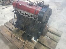 2476cc Mitsubishi Pajero 2.5td Engine Shogun L200 strada 4D56