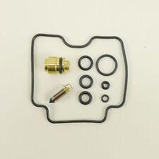 Yamaha K&L Carburetor Carb Rebuild Repair Kit NEW XVS 1100 V-Star VStar