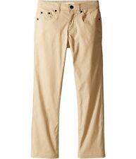 Levi's Boys 511 Adventure Pants Size 10Reg 25 x 25 NWT