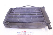 1998 TRIUMPH SPRINT SS 98 ENGINE RADIATOR MOTOR COOLER COOLING RADIATER COVER