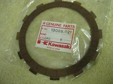 Kawasaki EN 500 90-03 EBC Kupplungslamellen Clutch friction plates CK4424