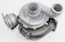 Turbolader Audi Skoda VW, AFB AKE AKN AYM BAU BCZ BDG BDH BFC