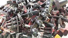 Hohlstiftstecker Klinken Stromversorgungsstecker Adapter 2 Pin Set mit 20 Stk.