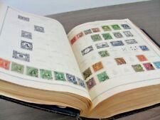 US/WW(-1940), British Colonies, China, 1000's of  Stamps in Scott International