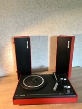 Philips 603 Platine Vinyle - Record Player - Giradischi