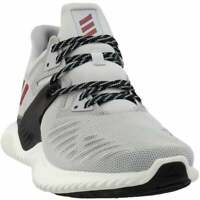 adidas Alphabounce Beyond 2  Casual Running  Shoes Grey Mens - Size 10.5 D