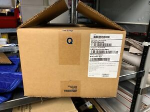 HP Quantum LTO4 8-00500-01 Tape Drive Library UF-HE-LTO4-FC ASM UDS3 FC