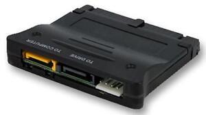 INTERFACE SATA/IDE BIDIRECTIONAL Computer Products PATA2SATA3 PACK 1