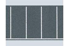 Faller 170633 HO 1/87 Parc de stationnement - Parking space sheet