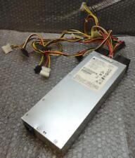 HP Proliant DL160 G5 DPS-650MB A 446635-001 457626-001 650 W Alimentatore
