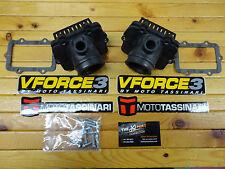 V-FORCE 3 REEDS SKI DOO ZX CHASSIS 600/700/800 2001-07 V3123-873B2 MOTOTASSINARI