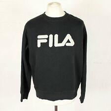 Original FILA Vintage Jumpers & Cardigans for Men