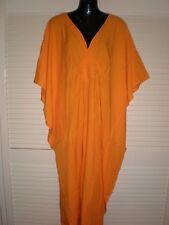 Plus Size Bali Kaftan Dress new grecian style cool material fits size 24-34 New