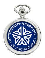 Rochester NY (USA) Pocket Watch