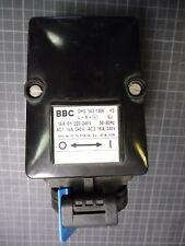 32 A 3 Interruttore Di Interblocco Presa Pin 220-250 V 32amp resistente alle intemperie IP44 2P+E 240 V