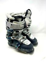 Dalbello Kyra 75 Ski Boots Womens Size 5 Mondo 22.5 Euro 35 - NEW W/ Tags