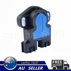 TPS Throttle Position Sensor 8971631640 Fits Holden Rodeo RA TF 4JH1 3.0L Diesel