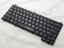 Dell Latitude D420 D430 japonés Japón Teclado 0kh465 kh465 Hw