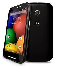 Motorola Moto E XT830C - Tracfone  Prepaid Smart Phone