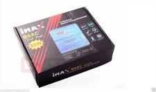IMAX-UPDATE-B6AC-Digital-LCD-Lipo-NiMH-Intelligent-RC-Battery-Balance-Char
