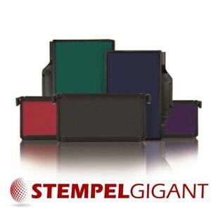 Trodat® Printy 4908 Ersatzkissen - Austauschkissen - 6/4908 - von STEMPELGIGANT