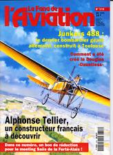 Le Fana de l'Aviation N°318