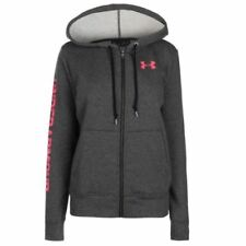7260b01a79af Under armour Hooded Sweats for Women for sale