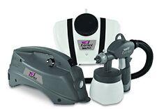 OPEN BOX Earlex HV3901VUK HVLP Paint Spraying System Fast Spray