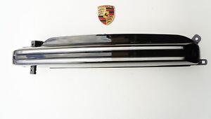 Porsche 9Y0 Cayenne E3 Turbo Custom Headlights LED L 9Y0953049 Additional Vl 3T