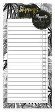 Tabla de notas para refrigerador