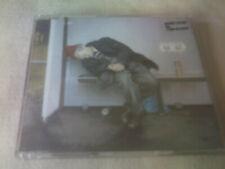 I AM KLOOT - DARK STAR - 2000 CD SINGLE