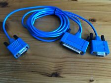 Travelling Software Multi LapLink Cable Serial