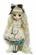 Pullip Romantic Alice Doll #P-028