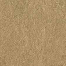 Satin Caspano Bronze Textured Wallpaper  by York  LS6111