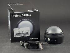 Profoto C1 Plus PR0901380  FOTO-GÖRLITZ Ankauf+Verkauf